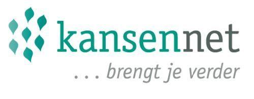 KansenNet