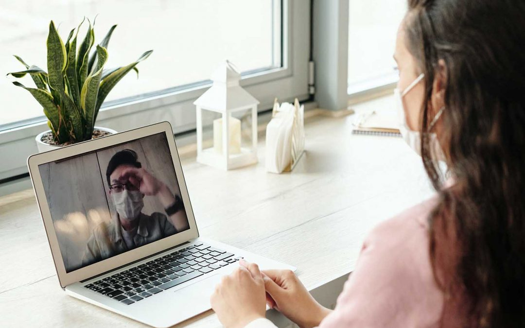 Hulp tijdens coronatijd voor ondernemers